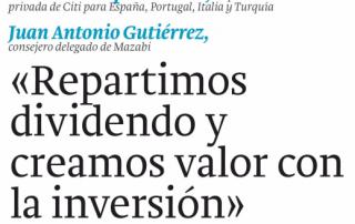 17.04.15-InversionyFinanzas