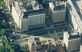 mazabi-compra-un-centenar-de-viviendas-y-plazas-de-parking-en-el-centro-de-madrid