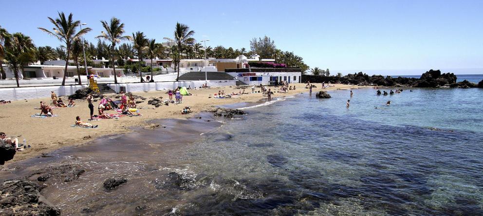 mazabi-estrena-la-nueva-cadena-de-iberostar-le-compra-su-primer-resort-de-ole-hoteles