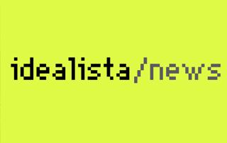 idealista_news