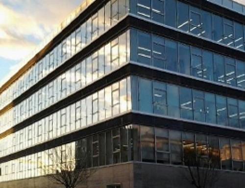 Mazabi adquiere un edificio de oficinas en Santander
