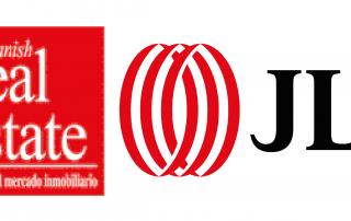 RealEstate-JLL