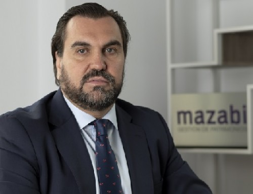 "J. A. Gutiérrez (Mazabi): ""Unlike before the crisis, now the bank is doing its job well"""