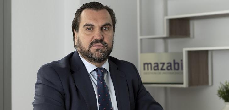 ja-gutierrez-mazabi