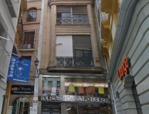 Room007 llegará a Sevilla a principios de 2022