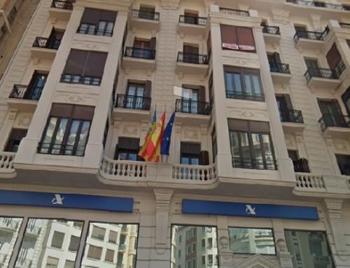 Mazabi adquiere dos inmuebles en Sevilla y Valencia por setenta millones