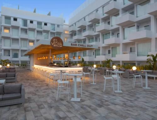MAZABI tiene invertidos unos 420 millones de euros en hoteles en ubicaciones vacacionales y zonas urbanas históricas