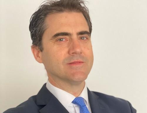 MAZABI nombra a Gonzalo Fernández nuevo director general de la compañía